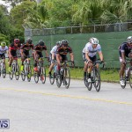 National Road Race Championships Bermuda, June 26 2016-74