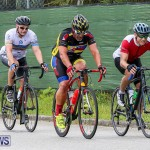 National Road Race Championships Bermuda, June 26 2016-79