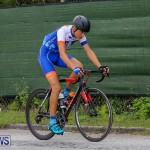 National Road Race Championships Bermuda, June 26 2016-8