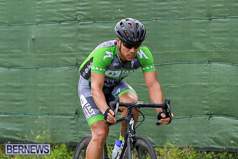 National-Road-Race-Championships-Bermuda-June-26-2016-81