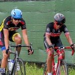 National Road Race Championships Bermuda, June 26 2016-83