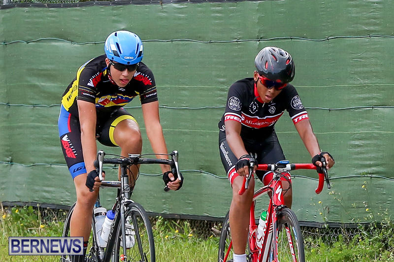 National-Road-Race-Championships-Bermuda-June-26-2016-83