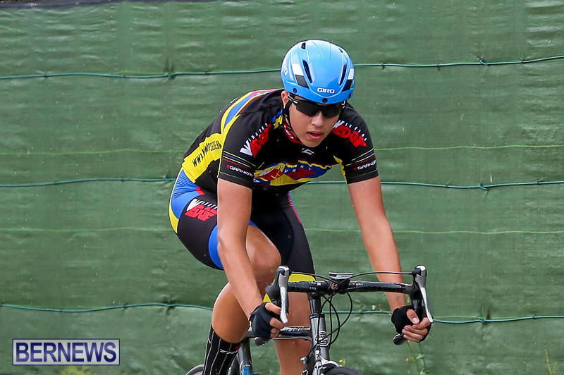 National-Road-Race-Championships-Bermuda-June-26-2016-84
