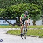 National Road Race Championships Bermuda, June 26 2016-86