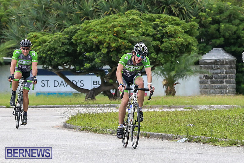 National-Road-Race-Championships-Bermuda-June-26-2016-86
