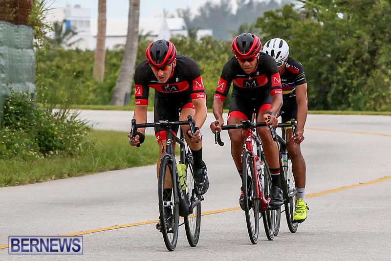 National-Road-Race-Championships-Bermuda-June-26-2016-9