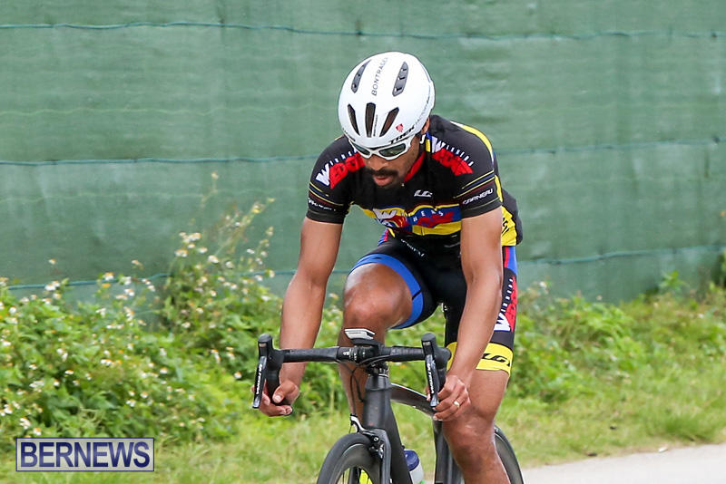 National-Road-Race-Championships-Bermuda-June-26-2016-90