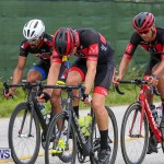National Road Race Championships Bermuda, June 26 2016-91