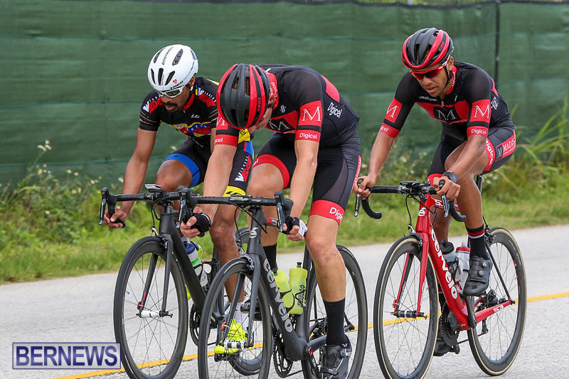 National-Road-Race-Championships-Bermuda-June-26-2016-91