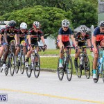 National Road Race Championships Bermuda, June 26 2016-93