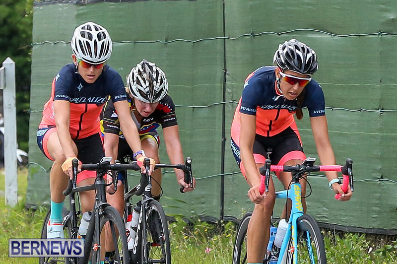 National-Road-Race-Championships-Bermuda-June-26-2016-94