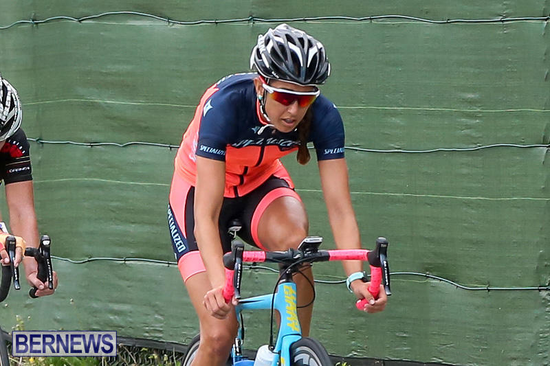National-Road-Race-Championships-Bermuda-June-26-2016-95