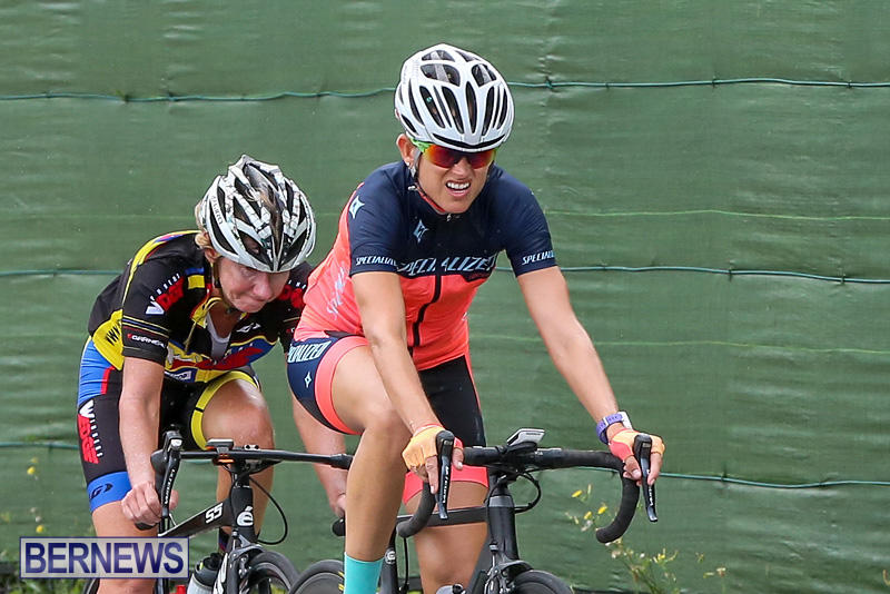 National-Road-Race-Championships-Bermuda-June-26-2016-97