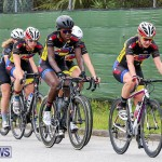 National Road Race Championships Bermuda, June 26 2016-98