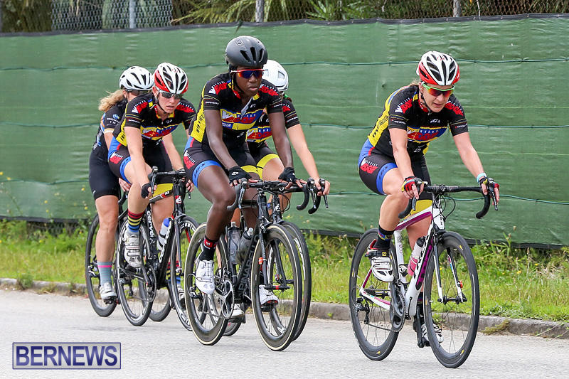 National-Road-Race-Championships-Bermuda-June-26-2016-98