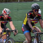 National Road Race Championships Bermuda, June 26 2016-99