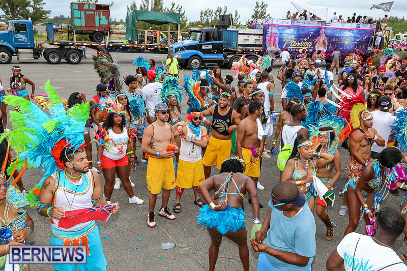 Parade-Of-Bands-Bermuda-Heroes-Weekend-June-18-2016-10
