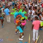 Parade Of Bands Bermuda Heroes Weekend, June 18 2016-13