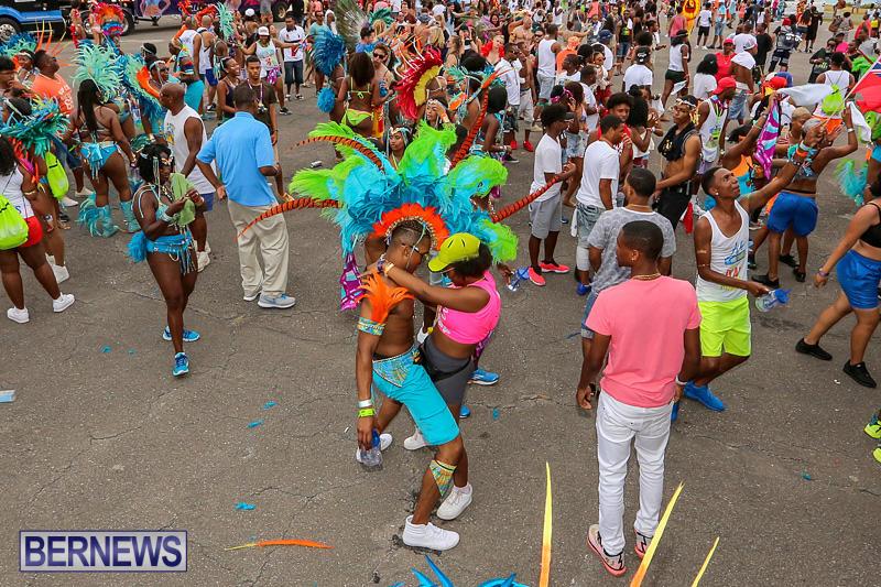 Parade-Of-Bands-Bermuda-Heroes-Weekend-June-18-2016-13