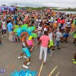 Parade Of Bands Bermuda Heroes Weekend, June 18 2016-14