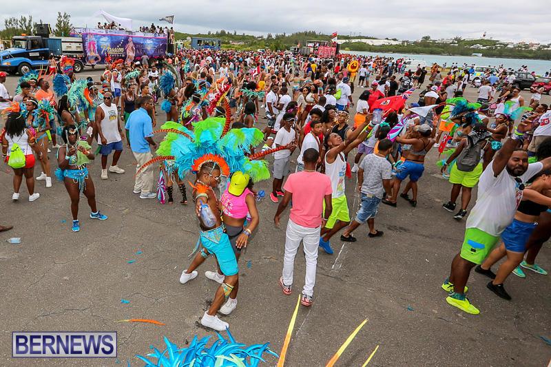 Parade-Of-Bands-Bermuda-Heroes-Weekend-June-18-2016-14