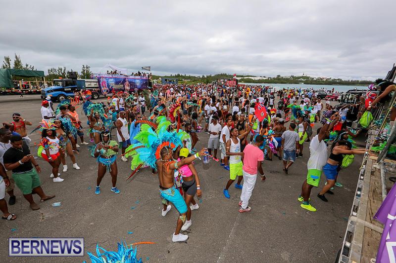Parade-Of-Bands-Bermuda-Heroes-Weekend-June-18-2016-15