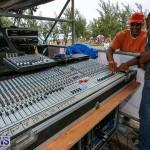 Parade Of Bands Bermuda Heroes Weekend, June 18 2016-17