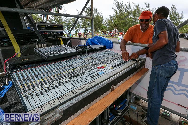 Parade-Of-Bands-Bermuda-Heroes-Weekend-June-18-2016-17