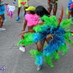 Parade Of Bands Bermuda Heroes Weekend, June 18 2016-18