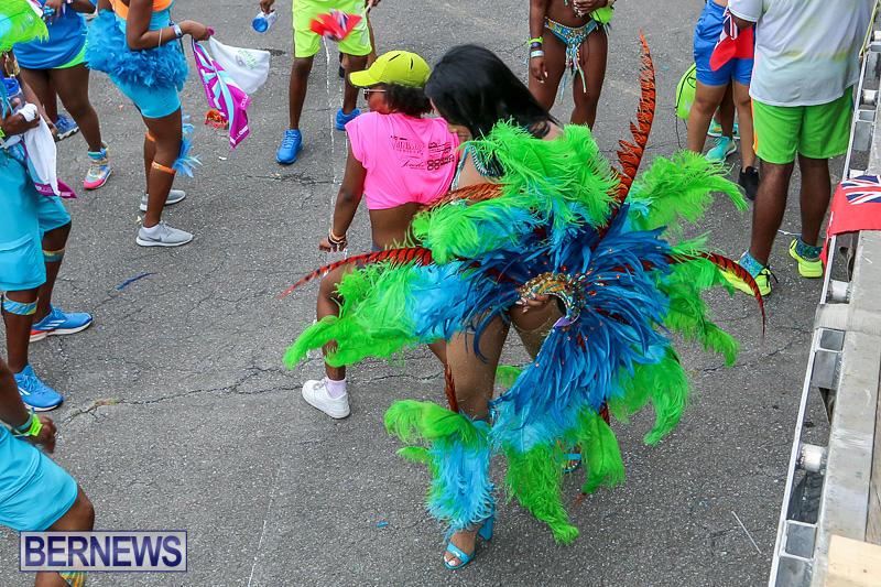 Parade-Of-Bands-Bermuda-Heroes-Weekend-June-18-2016-18