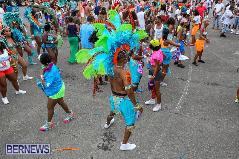Parade-Of-Bands-Bermuda-Heroes-Weekend-June-18-2016-19
