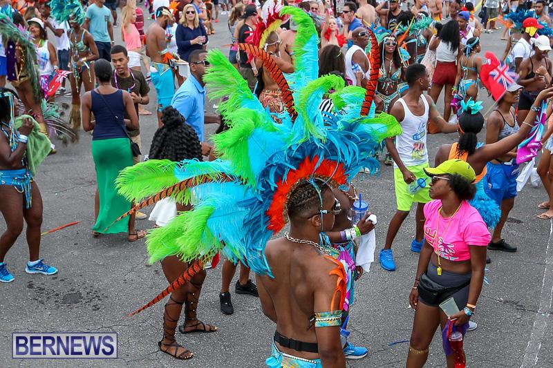 Parade-Of-Bands-Bermuda-Heroes-Weekend-June-18-2016-20