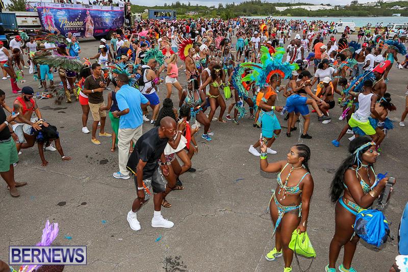 Parade-Of-Bands-Bermuda-Heroes-Weekend-June-18-2016-22