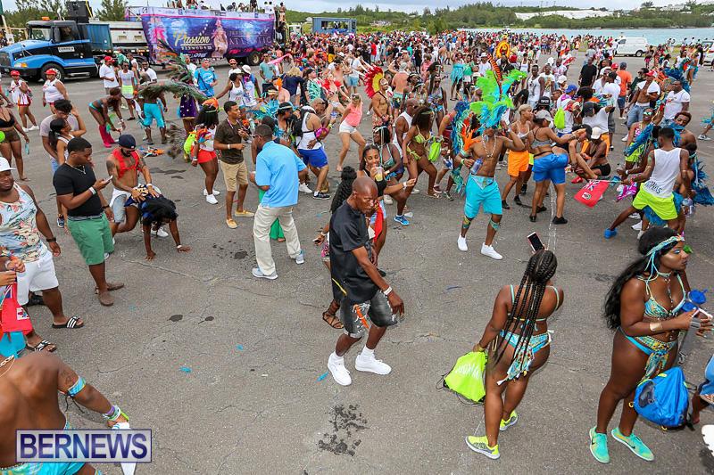 Parade-Of-Bands-Bermuda-Heroes-Weekend-June-18-2016-23