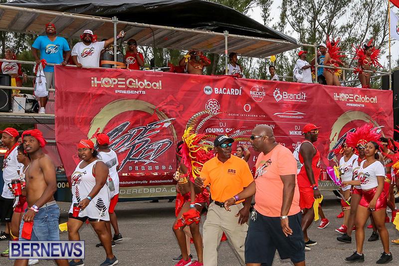 Parade-Of-Bands-Bermuda-Heroes-Weekend-June-18-2016-24