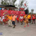 Parade Of Bands Bermuda Heroes Weekend, June 18 2016-25