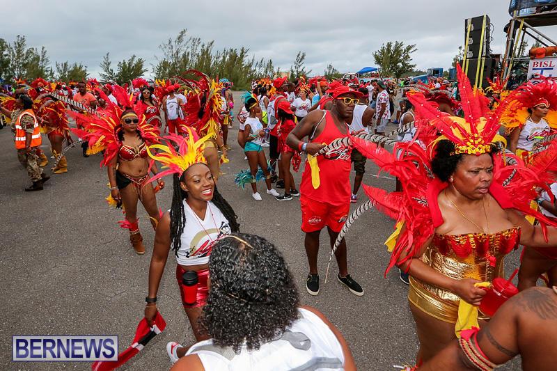 Parade-Of-Bands-Bermuda-Heroes-Weekend-June-18-2016-28