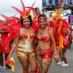 Parade Of Bands Bermuda Heroes Weekend, June 18 2016-29
