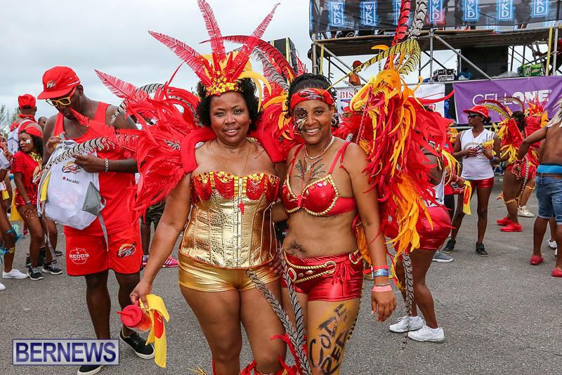 Parade-Of-Bands-Bermuda-Heroes-Weekend-June-18-2016-29