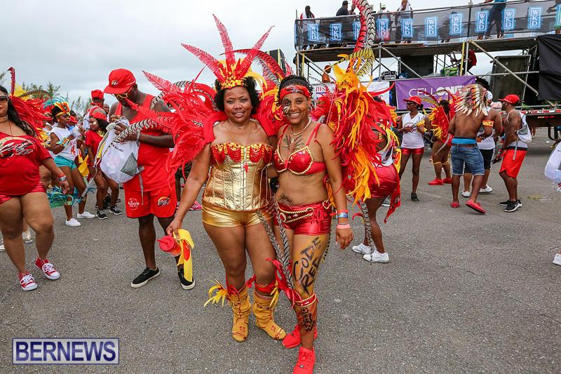 Parade-Of-Bands-Bermuda-Heroes-Weekend-June-18-2016-30
