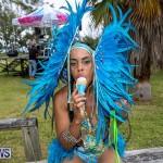 Parade Of Bands Bermuda Heroes Weekend, June 18 2016-31