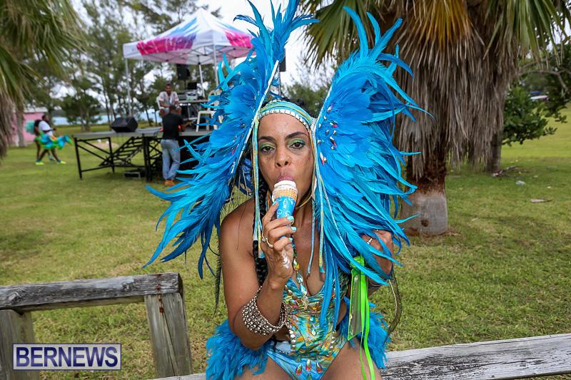 Parade-Of-Bands-Bermuda-Heroes-Weekend-June-18-2016-31