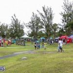 Parade Of Bands Bermuda Heroes Weekend, June 18 2016-33