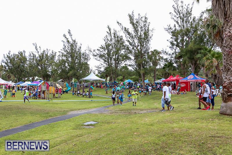 Parade-Of-Bands-Bermuda-Heroes-Weekend-June-18-2016-33