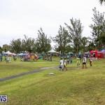 Parade Of Bands Bermuda Heroes Weekend, June 18 2016-34