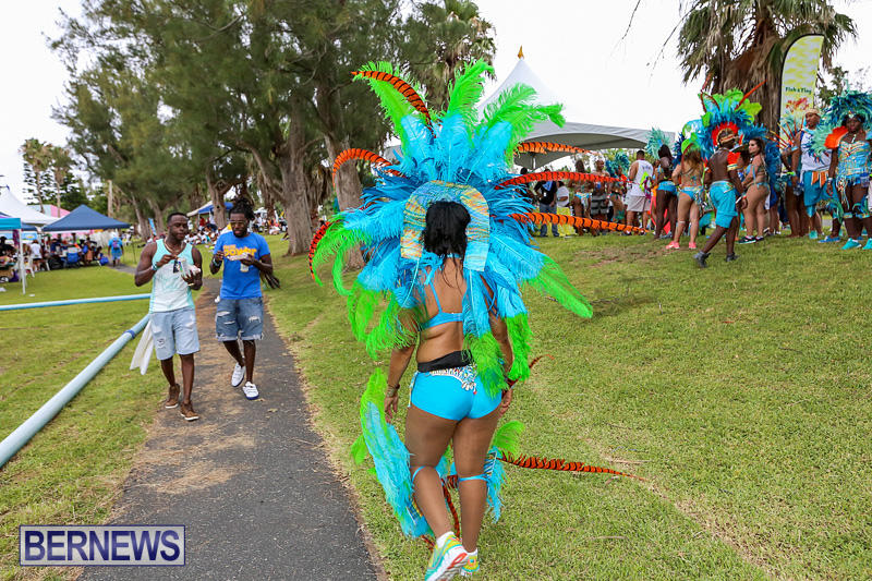 Parade-Of-Bands-Bermuda-Heroes-Weekend-June-18-2016-35