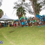 Parade Of Bands Bermuda Heroes Weekend, June 18 2016-36
