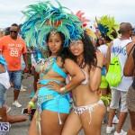 Parade Of Bands Bermuda Heroes Weekend, June 18 2016-4