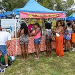 Parade Of Bands Bermuda Heroes Weekend, June 18 2016-41