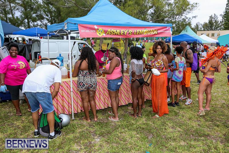 Parade-Of-Bands-Bermuda-Heroes-Weekend-June-18-2016-41